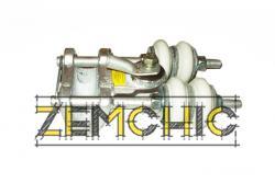 Tokopriemniki TK11V-2U1, 250A
