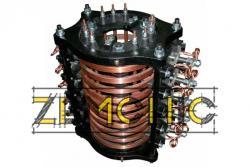 Токоприемники ТКК-85