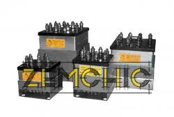 Трансформатор автоблокировочный ПОБС-2А-1 фото1