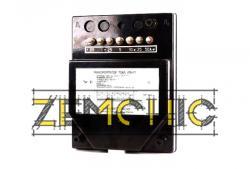Трансформатор тока УТТ-5М, УТТ6М1, УТТ6М2 фото1