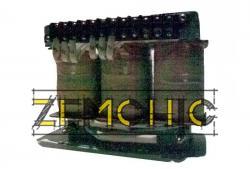 Трансформатор ТШЛ-003 - 08 ÷ 11