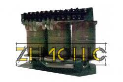Трансформатор ТШЛ-004 - 16 ÷ 19