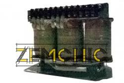 Трансформатор ТШЛ-141-32 ÷ 33