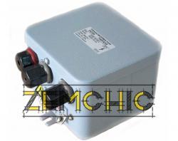 Трансформаторы ОС-ЗЗ-730 розжига фото1