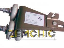 Троллеедержатели серии ДТ-2И-МУ1