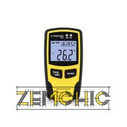Trotec BL30 регистратор температуры и влажности фото 1