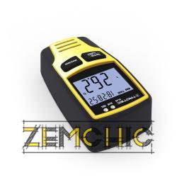 Trotec BL30 регистратор температуры и влажности фото 2