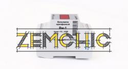 Цифровой вольтметр ВМ-1 фото1