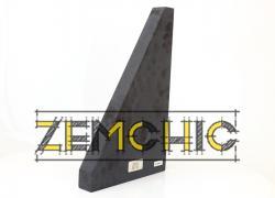 Угольник УЛГ-400 фото1