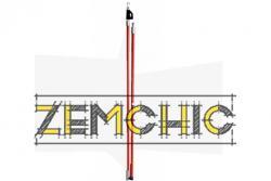 Указатель напряжения УВН-220