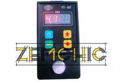 Ультразвуковой толщиномер УТ-507