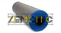 Унифицированный фильтропакет ФП-3ПС фото1