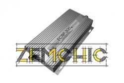 Усилитель слабого GSM сигнала ECRP-300 фото1