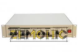 Усилитель трансляционный АС-210