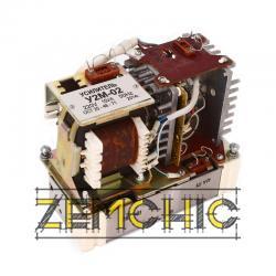 Усилитель У2М-01 фото №1