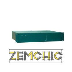 Фото усилителей мощности 200ПП030М, 400ПП030М, 600ПП030М