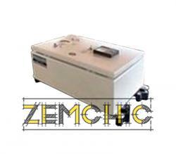 Установка для газовых трубопроводов УМГТ-06