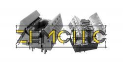 Фото Устройства контактные УК16-5Д