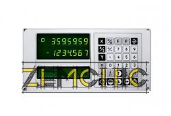 Устройство цифровой индикации ВС5222 фото1
