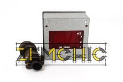Устройство индикации ТЭ-1 фото1