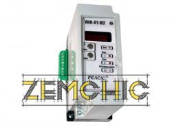 Устройство контроля напряжения УКН-01М2