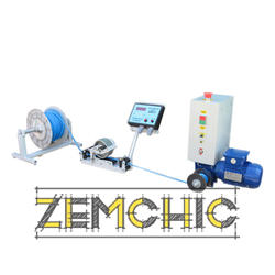 Фото устройства мерной отмотки УМО-1