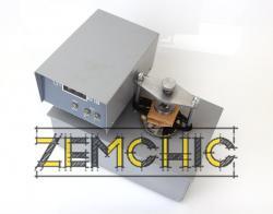 Устройство определения предела прочности смесей 04116 А фото2