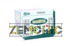 Микропроцессорное устройство РС83-А2.0 фото1