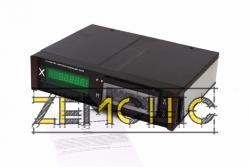 Устройство цифровой индикации Ф5290 фото1