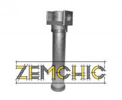 Устройство осушки сжатого воздуха П-МК11.25