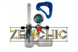 Кислородный увлажнитель Y001