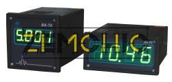 Прибор измерительный цифровой ВА-01-ТК