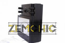 Вольтамперметр серии М2015 фото4
