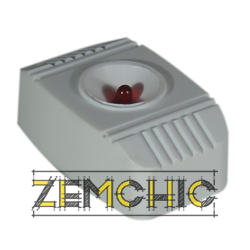 Фото Устройство оптической сигнализации ВУОС