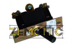Выключатель-тумблер ПТ-18-25-2212-30УЗ