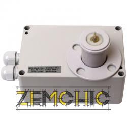 Сигнализатор конечных положений  ВПЭ-3М, ВПЭ-3БМ - фото 4