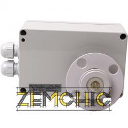 Сигнализатор конечных положений  ВПЭ-3М, ВПЭ-3БМ - фото 3