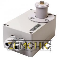 Сигнализатор конечных положений  ВПЭ-3М, ВПЭ-3БМ - фото 2