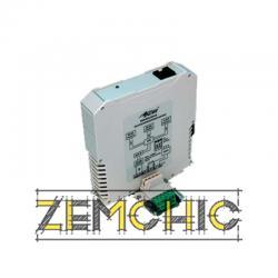 Преобразователь интерфейсов WAD-LAN-RS485-BUS фото 1