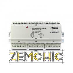 Модуль дискретного вывода WAD-DIO24-ECO-24R фото 1
