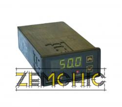 Задатчик тока МТМ103, МТМ103-01