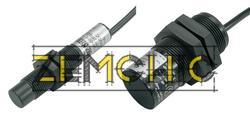 Датчики емкостные M12 до 34мм