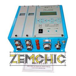 Сигнализатор ЩИТ-3-2-1/3 - вид сверху