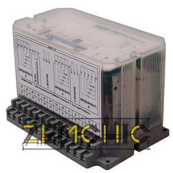 Реле РС80 М3 трёхфазное
