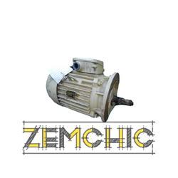 Элекродвигатель 2ДМШ112S A6 Ом5 2