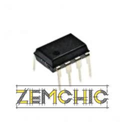 Микросхема УР1101ХП36