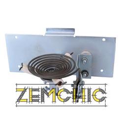 Нагревательный элемент для аппарата АРНП-2 - фото