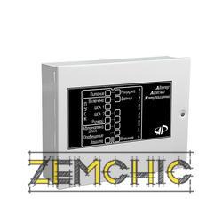 ААК-220Р адаптер адресный коммутационный - общий вид
