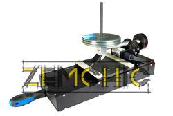 Адгезиметр Константа Ц1
