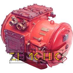 Агрегат-пусковой-шахтный-АПШ.2 фото 1